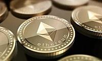 加密货币监管升级,BTC、ETH挖矿禁止,那么FIL会受影响吗?